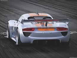 Porsche 918 Torque - porsche 918 spyder laptimes specs performance data fastestlaps com