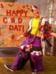 clown stilts for sale stilts kijiji in ontario buy sell save with canada s 1