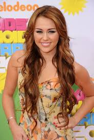 hairstyles and colours for long hair 2013 celebrity hair colors 2013 hairstyles 2015 hair colors updo short