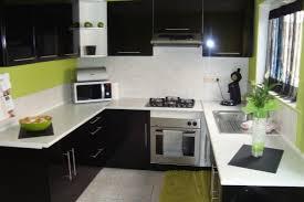 meuble cuisine vert anis meuble de cuisine vert avec meuble cuisine vert pomme peinture vert