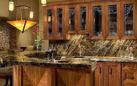 granite countertops u0026 backsplashes all american flooring
