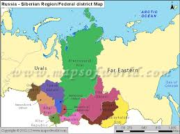russia map before partition russia siberian region map cartograpy russia