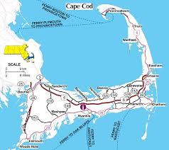 road map massachusetts usa map of massachusetts boston map pdf map of massachusetts towns