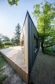 Gallery of CWA House Beczak Beczak Architekci 2