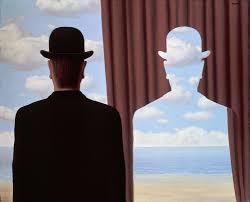 la chambre d oute magritte surrealist style when fashion meets magritte vogue