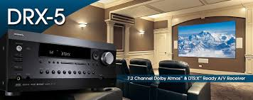top ten home theater brands home integra home theater