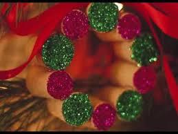 Christmas Tree Decor Cheap by Christmas Tree Decoration Hand Made Ideas Cheap And Beautiful Diy