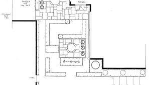 kitchen design floor plans 100 bakery floor plan kitchen bakery design bakery business