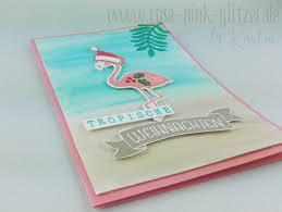 K He Pink Pop Of Paradise U2013 Rosa Pink U0026 Alles Was Glitzert
