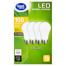 9 inch circular fluorescent light bulb all light bulbs by walmart com