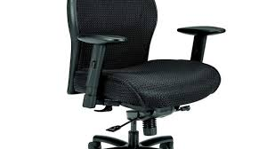 Office Desk Chairs Reviews Ergonomic Desk And Chair Office Furniture With Regard To Office