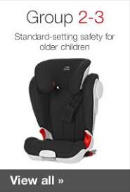 si e auto romer kidfix britax car seats booster seats halfords