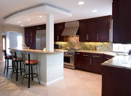 kitchen brilliant affordable mobile home remodel remodeling