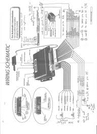 avital 4103 wiring diagram avital wiring diagrams instruction