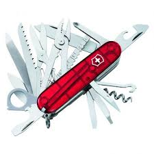103 best swiss army knife images on pinterest pocket knives