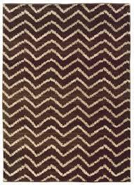 sphinx marrakesh area rug collection