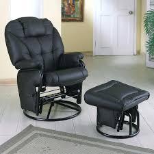 Cushions For Glider Rocking Chairs Gliding Rocking Chair U2013 Adocumparone Com