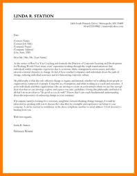mit cover letter effective cover letter samples choice image cover letter ideas