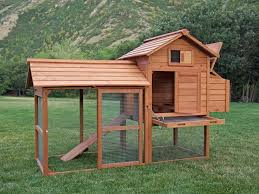 7 best chicken coops and runs images on pinterest backyard