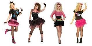 80 s halloween costume ideas halloween costumes