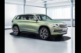 bmw 7 seater cars in india upcoming 7 seater family cars in india find upcoming cars