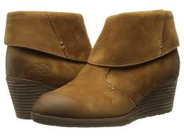 womens boots images s winter boots on sale 50 99 99 warmth at a bargain price