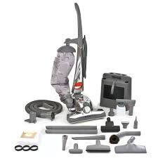 kirby vaccum kirby g10 sentria vacuum cleaner refurbished free shipping
