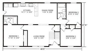 raised ranch floor plans amazing house plans raised ranch style new home plans design