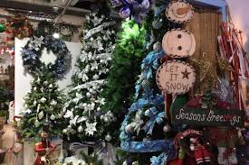 where to buy real and fake christmas trees in beijing the beijinger