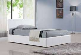 king size ottoman bed frame helibeds same day or next day delivery of ottoman lift up storage