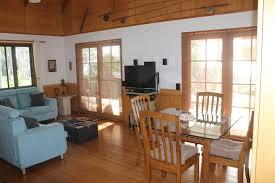 pandanus at cowan cowan moreton island houses for rent in