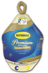 frozen whole turkey 3 butterball fresh or frozen whole turkey coupon hunt4freebies