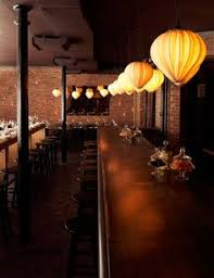 nobu dallas dining in dallas texas pinterest