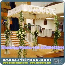 Mandap Decorations Rk Fiber Wedding Tent Decoration Indian Wedding Party Mandap