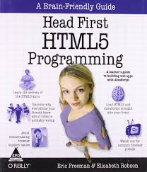 buy head first html5 programming book online at low prices in