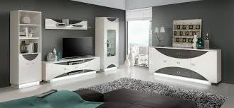 Wohnzimmer Grau Weis 61 Wohnzimmer Grau Weis Braun Die Besten 25 Rosa Graue