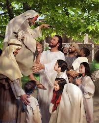 jesus pictures with children children art jesus christ jesus