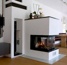 Wohnzimmer Modern Mit Ofen Ofenbausatz Bauen Sie Sich Ihren Eigenen Ofen