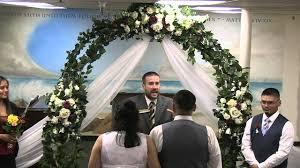 wedding sermons wedding sermon on psalm 23