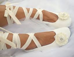 wedding shoes hamilton sol bijou handmade ballet slippers 42 pairs of wedding flats to