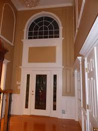Wall Molding Door Casing Custom Door And Window Casing By Crown Molding Nj