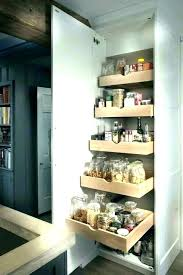 placards de cuisine amenagement interieur placard cuisine ikdi info