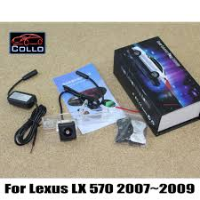 lexus isc accessories search on aliexpress com by image
