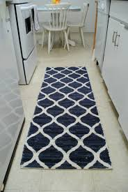 Yellow Kitchen Rug Runner Ausgezeichnet Kitchen Floor Runners Rugs Rug Fresh For Hallways To