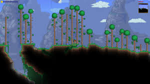 All Items Map Terraria Terraria 1 3 5 Patch Readies The Game For Re Logic U0027s U0027secret