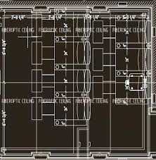home theater hvac design how to design and build a home theater room in 8 steps