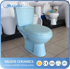 wc toilet parts wc toilet parts suppliers and manufacturers at