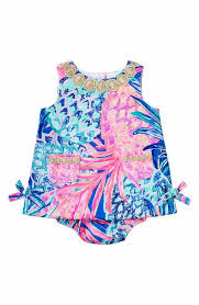 Lilly Pulitzer Women U0027s U0026 Girls U0027 Fashion Nordstrom