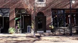 1 Bedroom Apartments In St Louis Mo 738 Demun Ave 2 Bedroom 1 Bath Apartment In St Louis Mo Youtube
