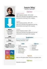 Free Word Resume Template Free Cv Templates Word Template